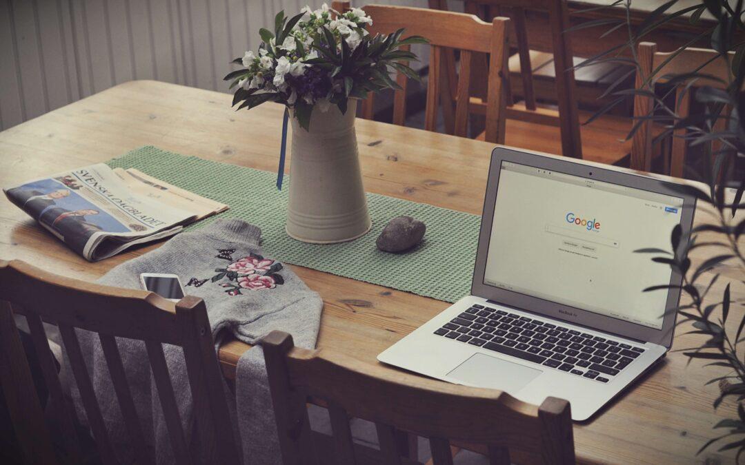 Google's New SEO Starter Guide